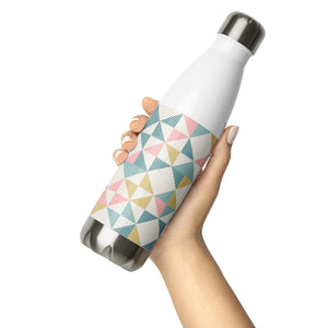 We Sweet Stainless Water Bottle