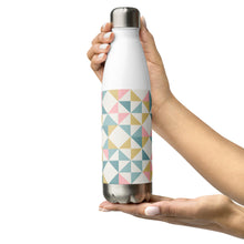 Load image into Gallery viewer, We Sweet Stainless Water Bottle