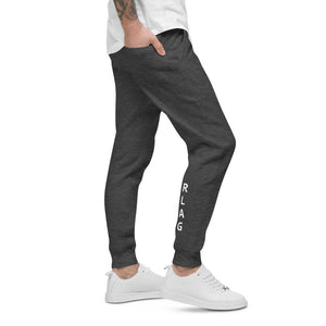Unisex Chill Sweatpants