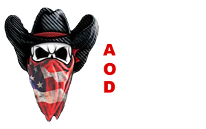 American Outlaw Designs