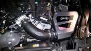 Cyclone Stage 1 Performance Package (3.7 L V6 Mustang 15-17)