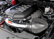 K&N 11-14 Ford Mustang GT Typhoon Performance Intake
