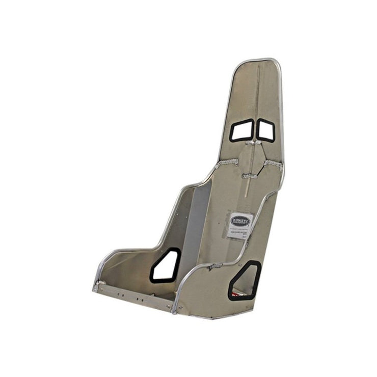 Kirkey 55 Series Drag Seat