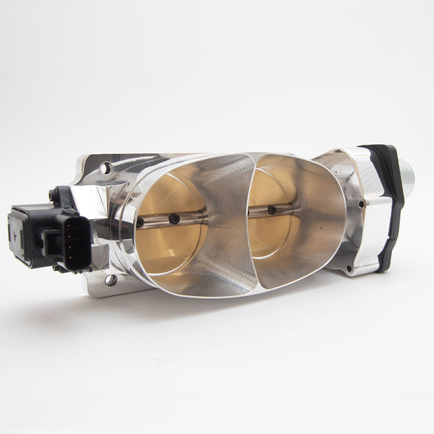 VMP TwinJet 67mm Throttle Body