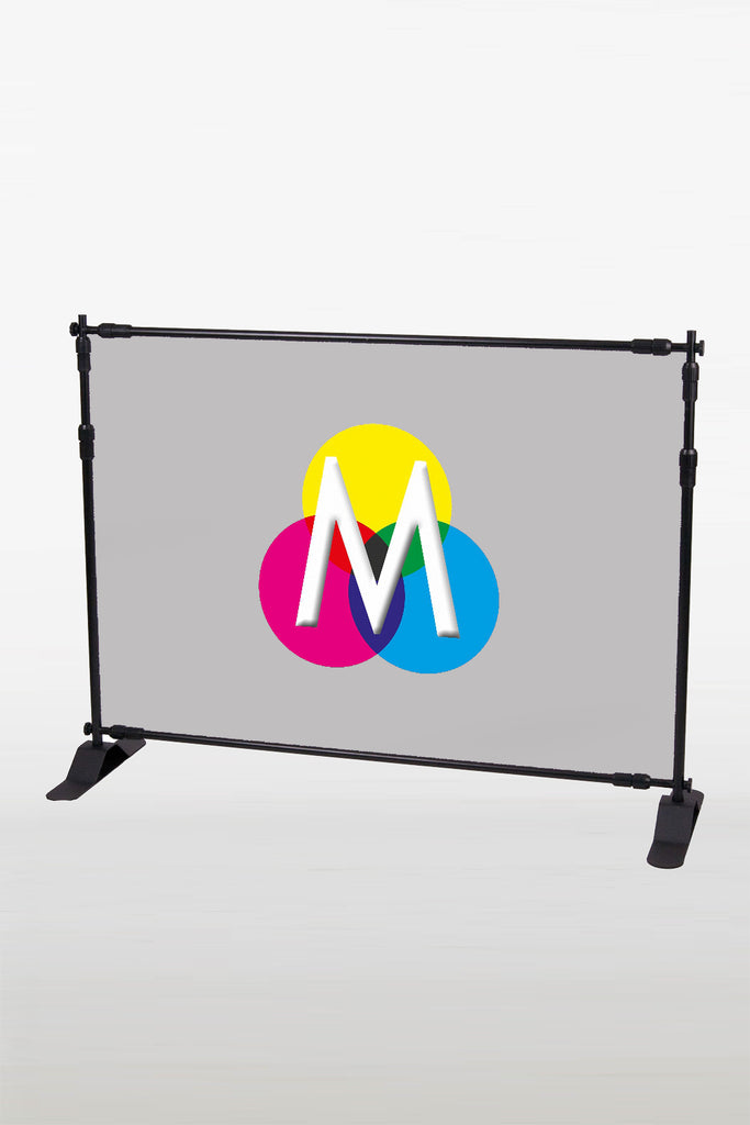 Adjustable backdrop stand on Mudraka.com