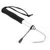 Stainless Steel Flexible Fishing Gaff Grip Holder