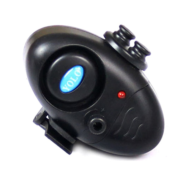 🐬HEY ANGLERS🐬 FREE+SHIPPING ELECTRONIC FISH BITE ALARMS🐬
