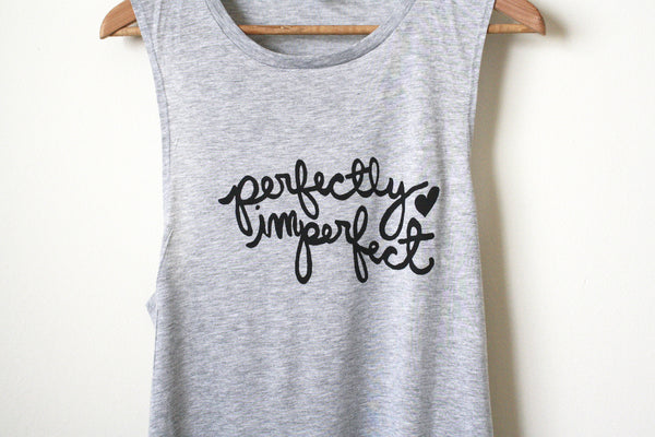 women's yoga tank top