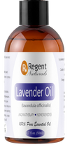 100% Pure Lavender Essential Oil 50ml.