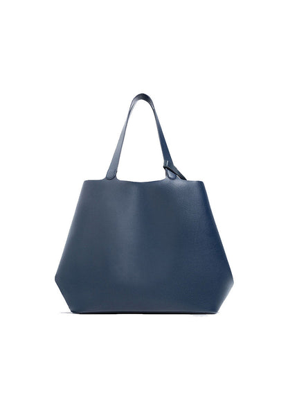 Special Hit Dark Blue Color Tote bag