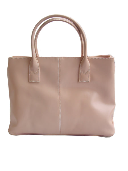 Color Vitamin Candy Hand Carry Bag Khaki - Lulugift.com :Affordable Designer Handbags malaysia bag murah