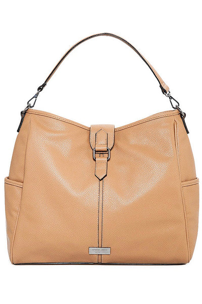 New Trendy Sling Hand TSAR Bag collection Brown