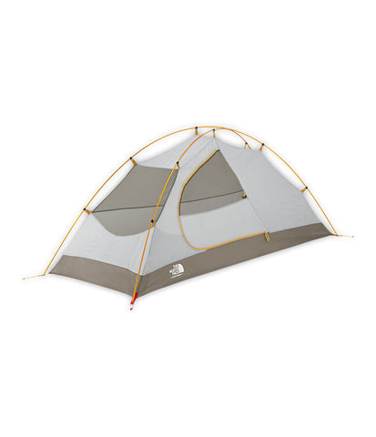 1 person tent