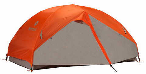 3-Person Camping Tent For Rent