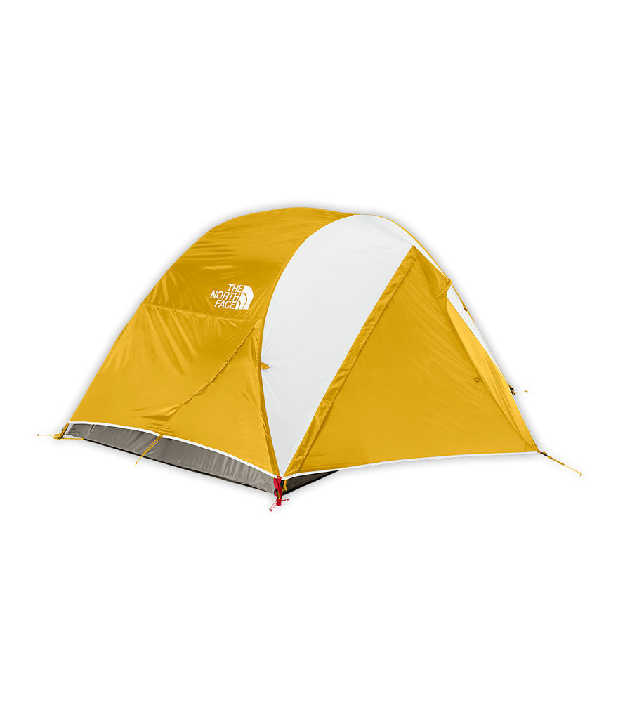 3 Person The North Face Tent with rain fly  sc 1 st  Rent Outdoors & Camping Tent Rentals