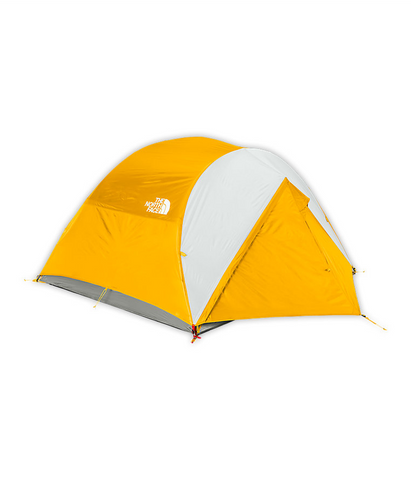 sc 1 st  Rent Outdoors & 4 Person The North Face Tent