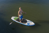 Inflatable SUP Rental