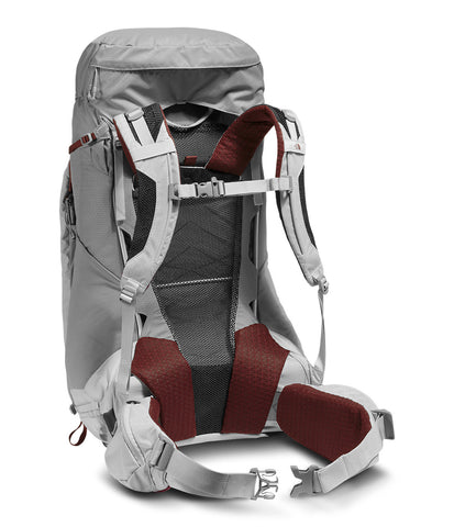 The North Face Backpack Rental