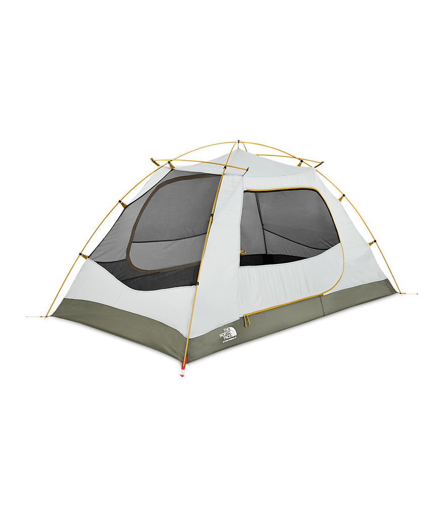 The North Face Stormbreak 2 without rainfly  sc 1 st  Rent Outdoors & Rental 2 Person The North Face Tent