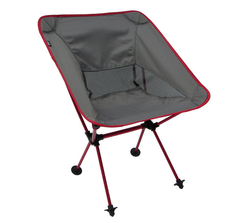 Ultralight Portable Camping Chair