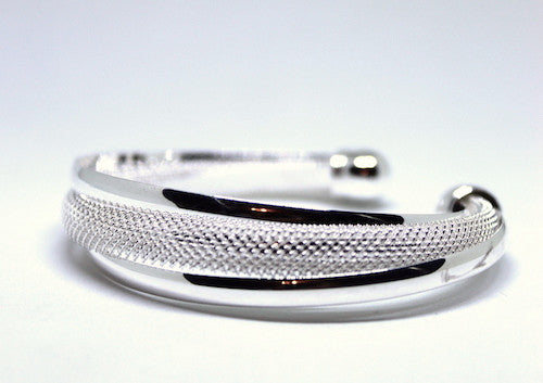 Inception Bangle