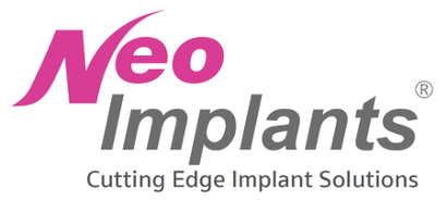 NEO IMPLANTS