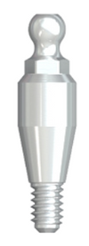 IS Ball Abutment - Neo Implants