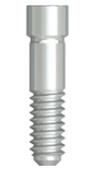 abuntment screw neo dental
