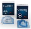 Bonegraft 'CollaOss Putty' [xenograft bone & collagen]