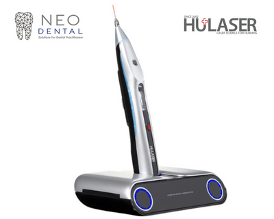 [Components] K2 Mobile Diode Laser by Hulaser