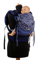 Baby Roo Soft Structured Carriers