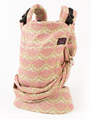 Emeibaby Soft Structured Carriers