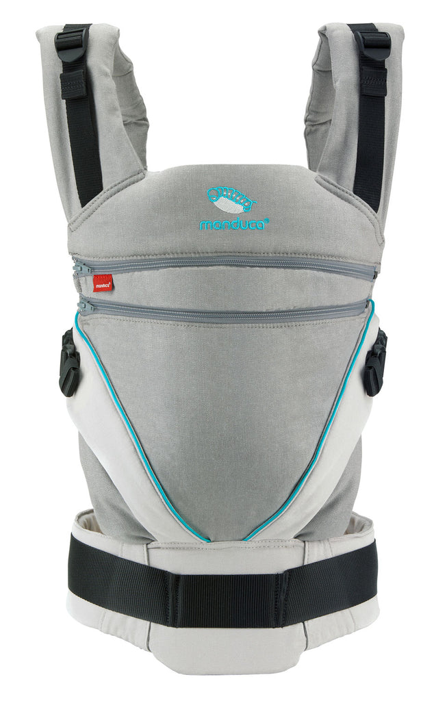 Manduca XT Baby and Toddler Carrier