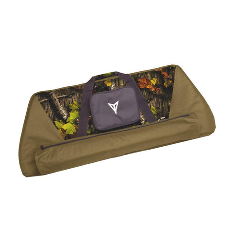 ".30-06 41"" Parallel Limb Case Urban Camo"