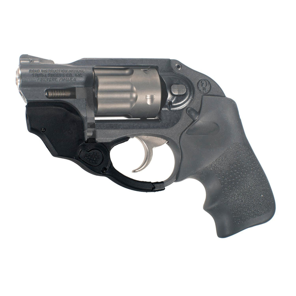 AimSHOT KT6506-LCR Red Laser Sight for Ruger LCR Revolver