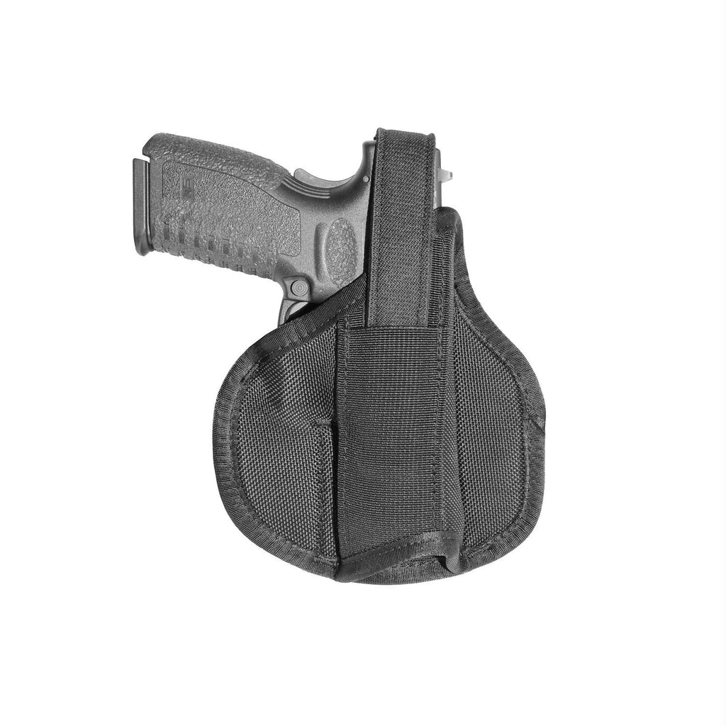 Crossfire Elite Rocket 4in Full Frame Semi-Auto RH Holster