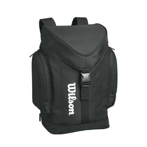 Wilson Evolution Basketball Backpack-Black