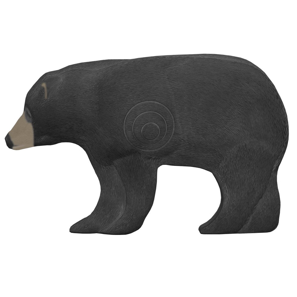 Field Logic-Shooter 3D Archery Targets - Bear