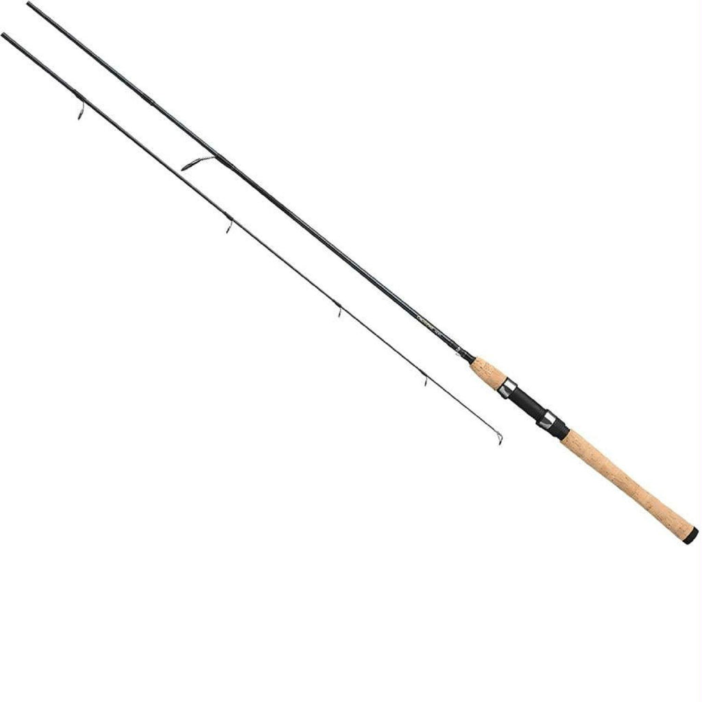 Daiwa Crossfire Rod 2 Pieces Line Wt 1-4 CFF562ULFS