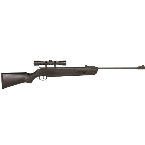 Daisy Winchester Model 1100 Synthetic Break Barrel Air Rifle