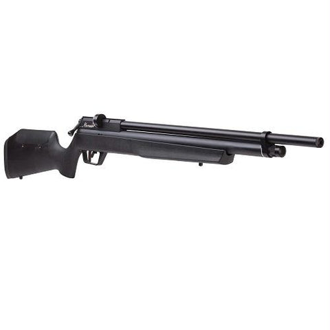 Crosman BP2564S Benjamin Marauder PCP 25 Air Gun Syn Stock