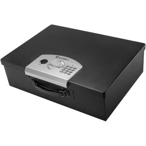 Barska Digital Portable Keypad Lock box