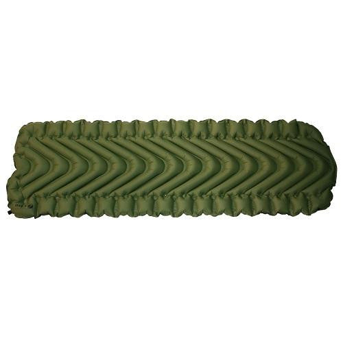 Klymit Static V Sleeping Pad 06SVGr01C