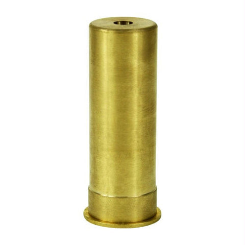AIM Sports 12 Gauge Cartridge Laser Bore Sighter