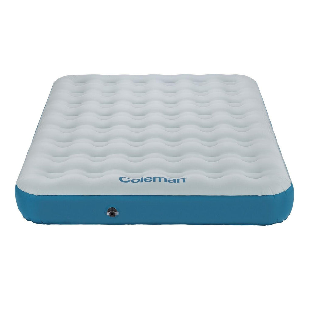 Coleman Durarest Extra High Airbed Queen