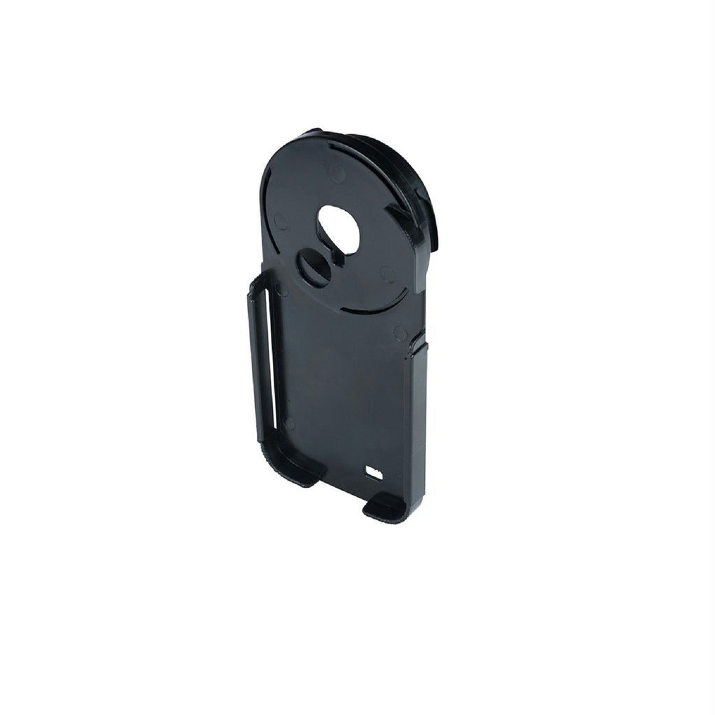 Celestron Smartphone Adapter Regal-to-Galaxy S4