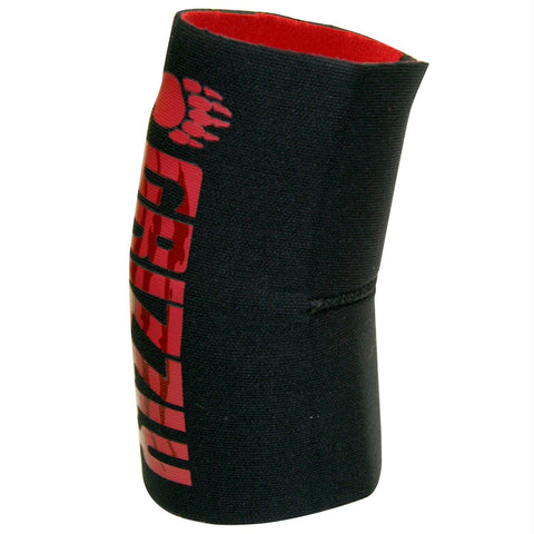 Grizzly Elbow Sleeve - Small