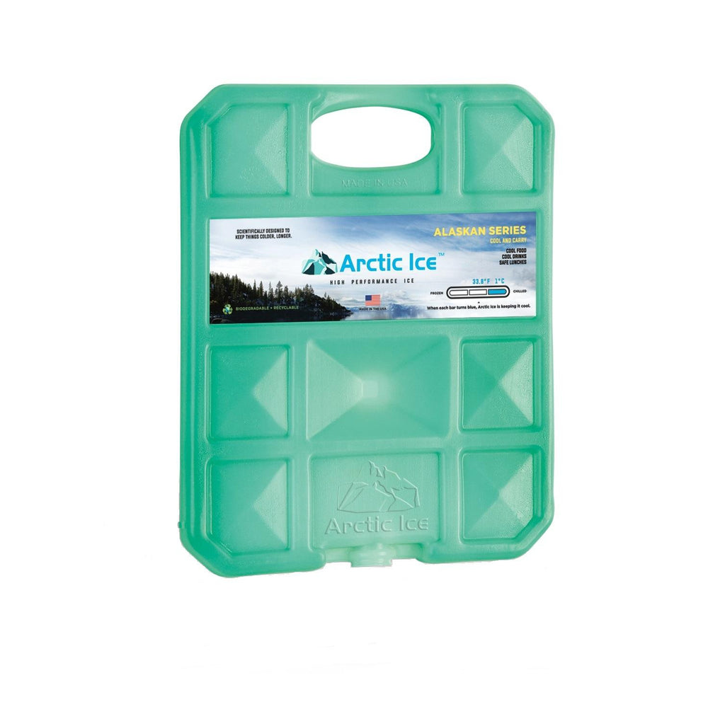 Alaskan Series 33 Degree High Performance Cooler Pak-Ice XL