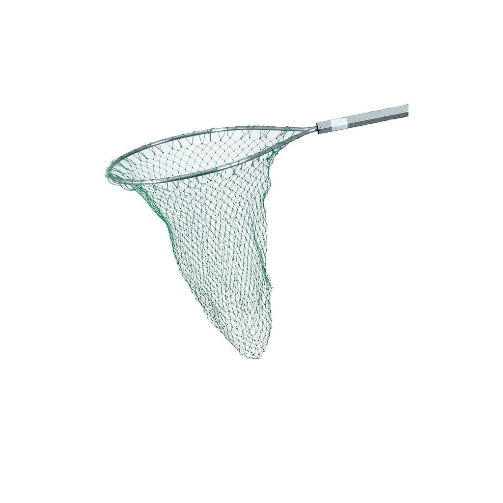 "Loki Net Promo Pontoon Net 20""x24""Bow 36"" Deep w-Square Hndl"