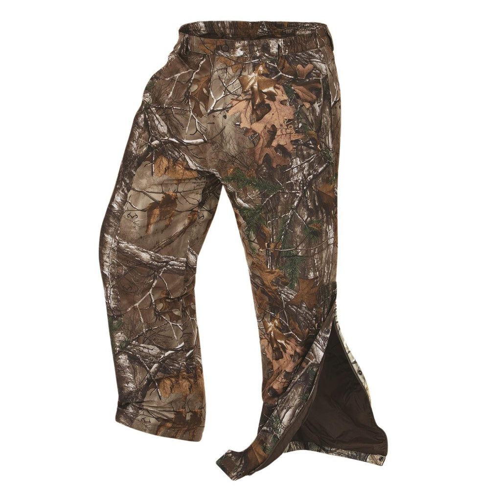 ArcticShield Quiet Tech Pant-Realtree Xtra-Medium